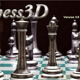 Chess Titans (Win 7)