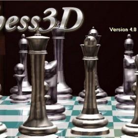 Chess Titans (Win 7)