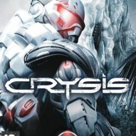 Кризис (2007)