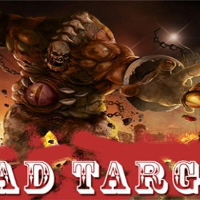Dead Target (Android)