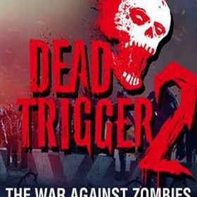 Dead Trigger 2 (Android)