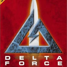 Дельта Форс (1998)