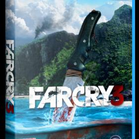 Far Cry 3 (ПК)