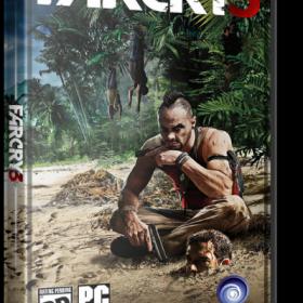 Far Cry 3 (Механики)