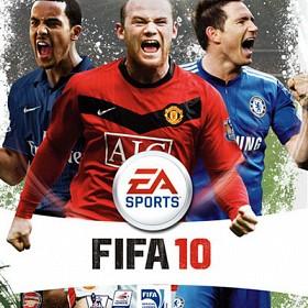 ФИФА 2010