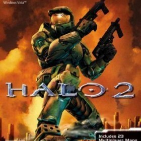 Halo 2 (PC Repack)