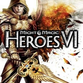 Heroes of Might and Magic 6