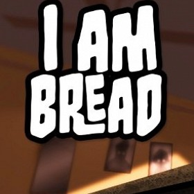 I Am Bread (2015)
