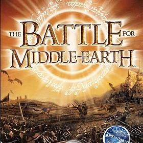 Властелин Колец Битва за Средиземье (Все части)