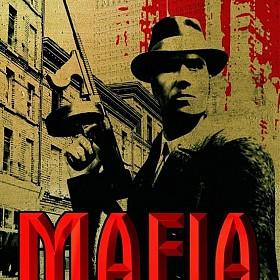 Mafia (Original)