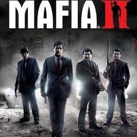 Mafia 2 Digital Deluxe