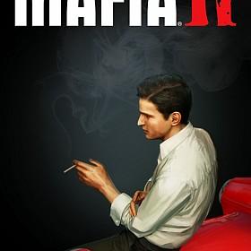 Мафия 2 (DLC)