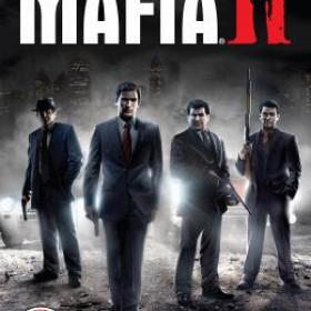 Мафия 2 (All DLC)