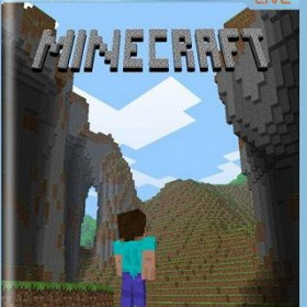 Minecraft (Repack by Kron)