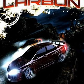 NFS Carbon Complete Edition