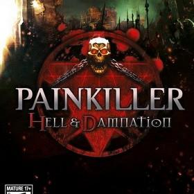 Панкиллер