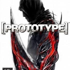 Prototype (Repack R.G.)