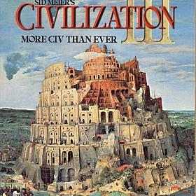 Цивилизация 3