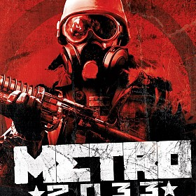 Metro 2033 (ПК)