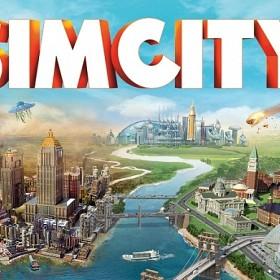 Сим Сити 5 (Repack+DLC)