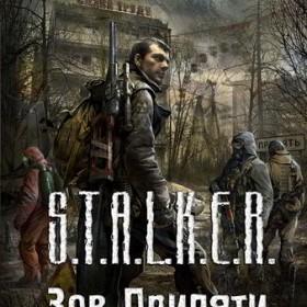 Сталкер: Зов Припяти (2009)