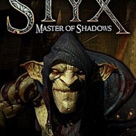 Styx: Masters of Shadows