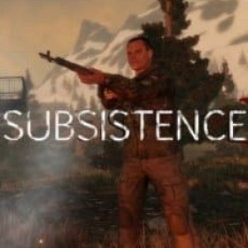 Subsistence