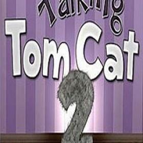 Том Кэт