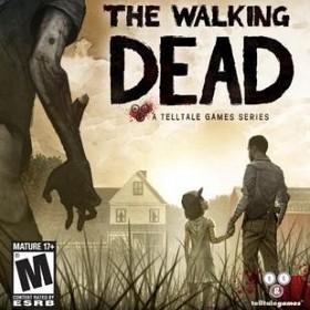 The Walking Dead (Все Эпизоды)